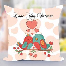 custom throw pillow,